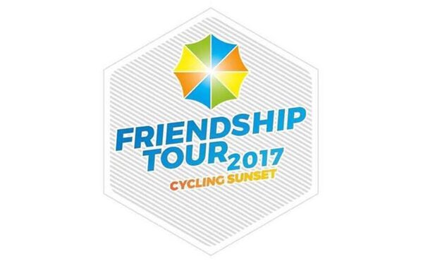 15 jul friendshiptour 1 600 380