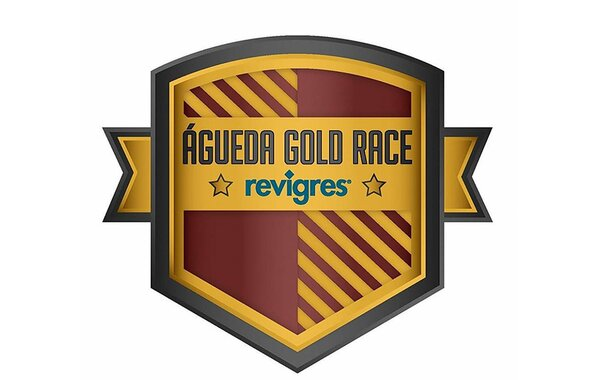 23 jul agueda gold race 1 600 380