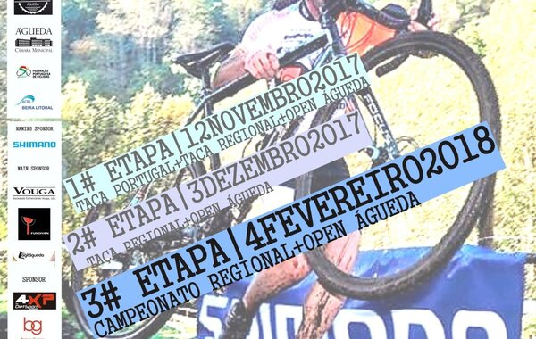 Cartaz open ciclocrosse 2018 final fundiven 1 600 380
