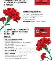 Cartaz 25abril 1 170 200