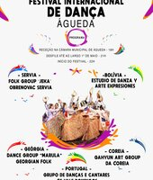 Cartaz danca mundo 2018 final print 1 170 200