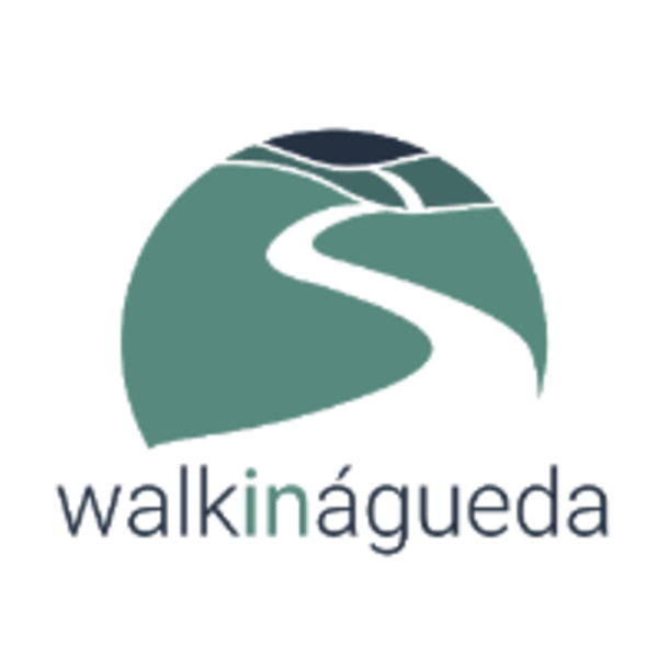 walkinagueda