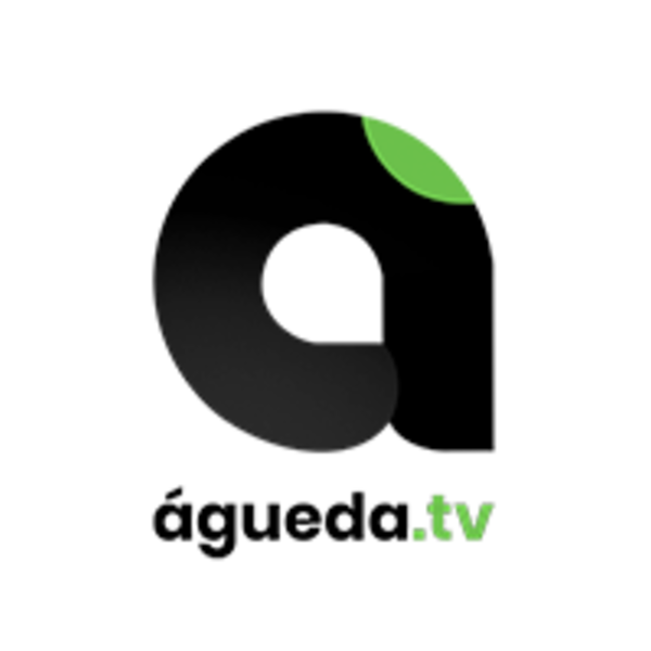 agueda_tv_black_200x200_bgw