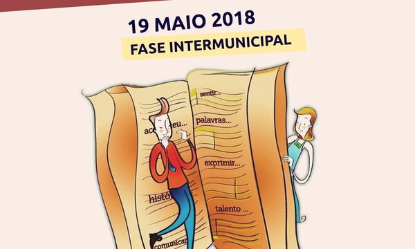 Cil2018 cartaz final 3fase 1 600 360
