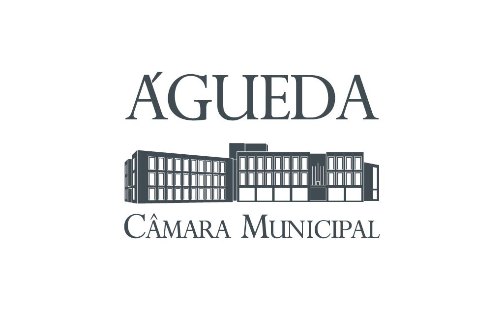 (c) Cm-agueda.pt