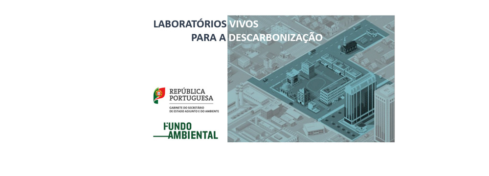 Laboratorios v2 1 1024 2500
