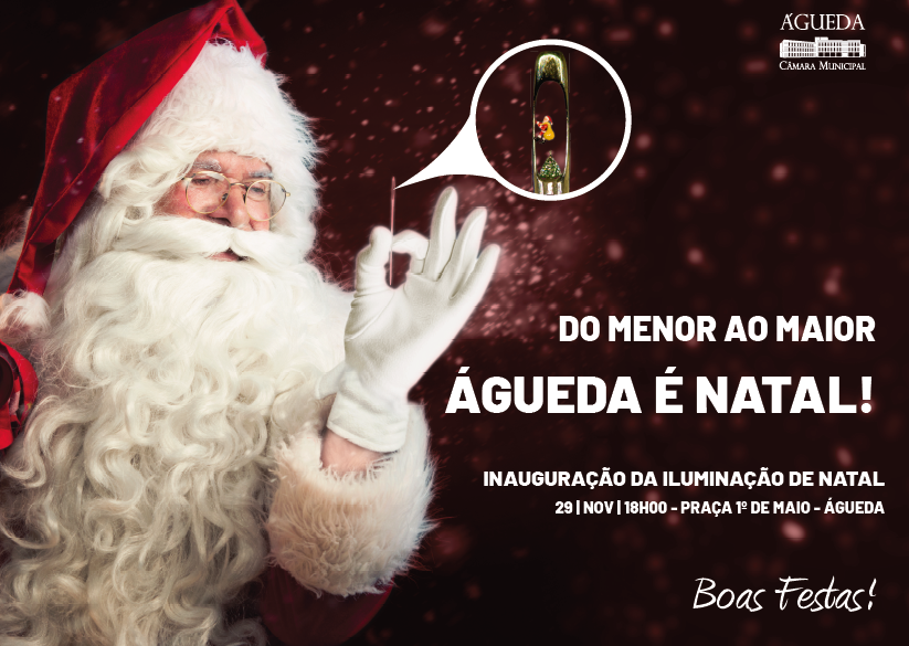 Natal sitecmagueda 1 1024 2500