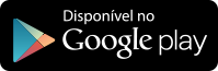 btn_googleplay_1_725_999